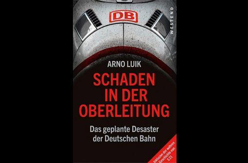 Am 19.11.: Politische Soiree mit dem Autor in der Dieselstraße