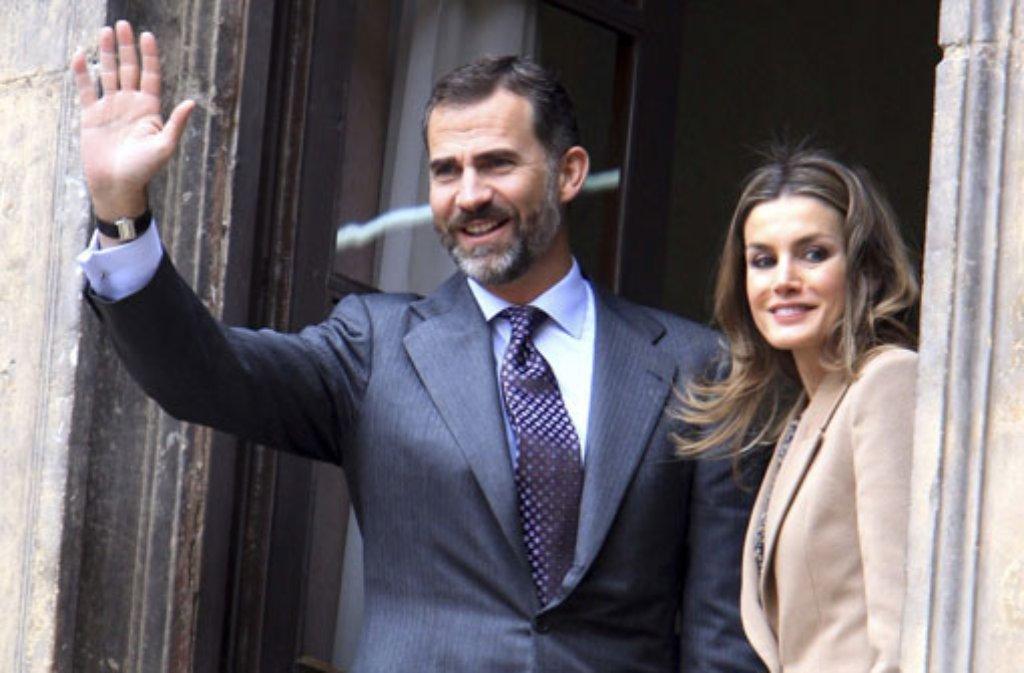 Bekanntschaften in spanien Bekanntschaften In Spanien