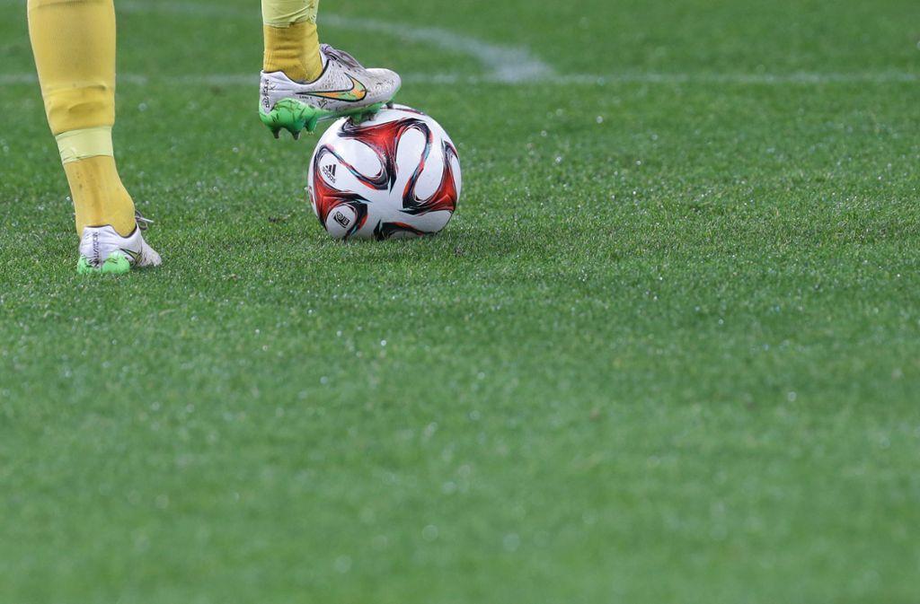 Bundesliga Spiele Am Sonntag