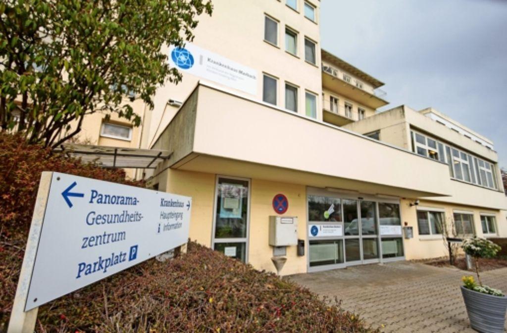 Partnersuche kreis ludwigsburg
