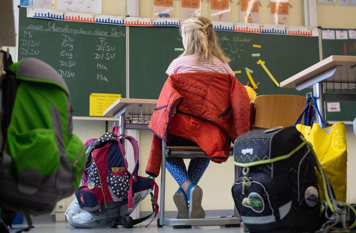Nachhilfe in Baden-Württemberg: Zehntausende Schüler büffeln in den Ferien – Lehrer bekommen mehr Geld