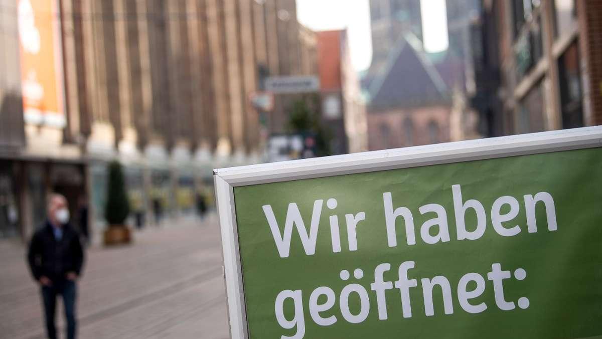 Werden Die Schulen In Baden Württemberg Geschlossen