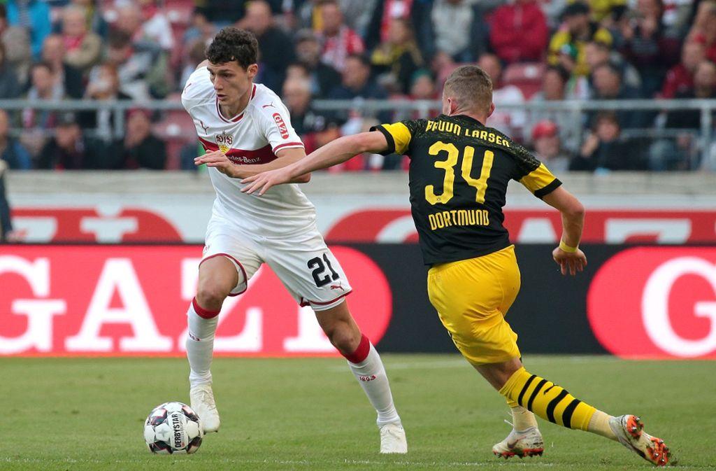 Dortmund bekanntschaften