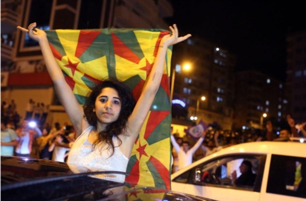 bekanntschaften türkei Völklingen