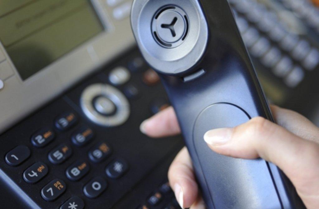 Urteil Zu Internet Und Telefonverträgen Widerruf Auch Bei