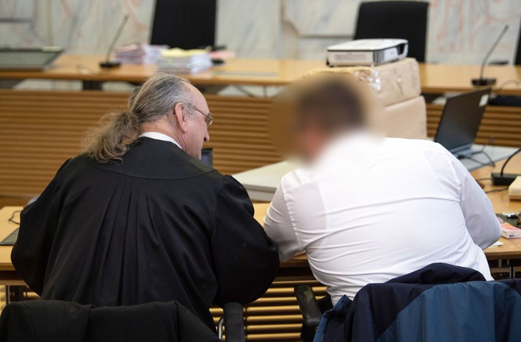 Münster Misshandlung