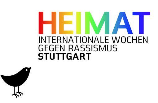 ...bis 23. März in Stuttgart