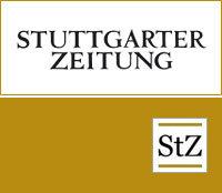 Junge Russen sollen künftig Mini-Reichstag stürmen - Stuttgarter Zeitung